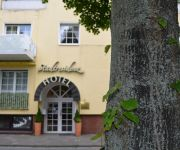 Photo of the hotel Stadtresidenz Suite Hotel de Luxe Zimmer