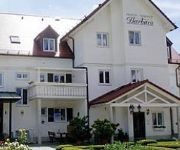 Photo of the hotel Barbara Pension