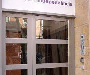 Photo of the hotel Suites Independència Apartamentos