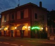 Photo of the hotel La Locanda Vecchio Maglio