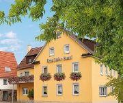 Photo of the hotel Adler Garni