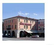 Photo of the hotel Valbrenta