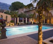 Photo of the hotel L'Avenida Soller Boutique Hotel