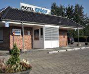 Photo of the hotel Motel Espenhof