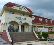 Photo of the hotel Hotel Kiss****