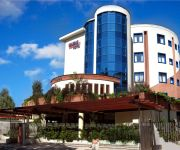 Photo of the hotel Welcome Hotel Legnano