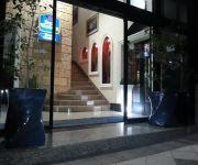 Photo of the hotel Best Western Hotel Colombe