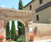 Photo of the hotel More di Cuna
