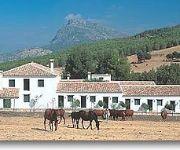 Photo of the hotel El Horcajo