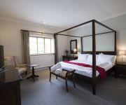 Photo of the hotel Asperion Hillside