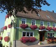 Photo of the hotel Zum Waldnaabtal