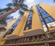 Photo of the hotel Orientale Hotel