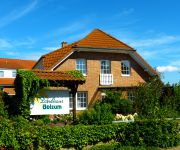 Photo of the hotel Landhaus Bolzum