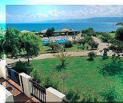 Photo of the hotel Baia della Rocchetta
