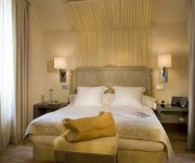 Photo of the hotel Claude Marbella Boutique-Hotel