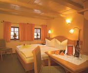 Photo of the hotel Romantik  Hotel Zum Lindengarten