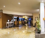 Photo of the hotel Accor Vacation Club Apartments Grand Mercure Forest Resort