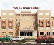 Photo of the hotel IDOU TIZNIT