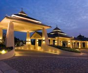 Photo of the hotel Novotel Chumphon Beach Resort and Golf