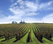 Golf du Medoc Hotel et Spa - MGallery by Sofitel