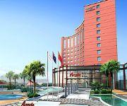 Photo of the hotel Argyle International Airport Hotel Hongqiao