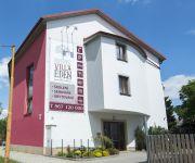 Photo of the hotel Hotel Villa EDEN