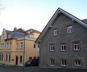 Photo of the hotel Postkutscherl