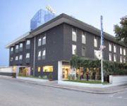 Photo of the hotel Art Hotel Udine