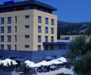 Photo of the hotel Mogorjelo