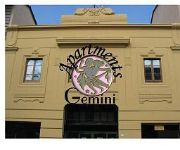 Gemini City Centre Studios