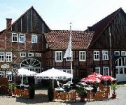 Photo of the hotel Wirtshaus am Brunnen