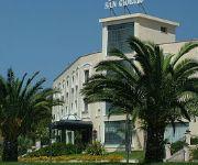Photo of the hotel San Giorgio