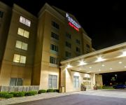 Photo of the hotel Fairfield Inn & Suites Guelph