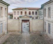 Abbaye Ecole de Soreze