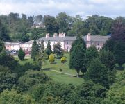 Photo of the hotel Elfordleigh Golf & Leisure
