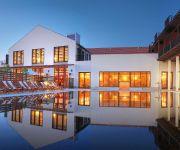 Photo of the hotel Tisza Balneum