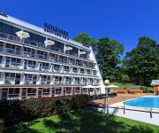 Photo of the hotel Kolejarz Best For You