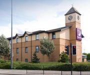 Photo of the hotel Bristol Filton