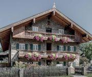 Photo of the hotel Schneiderwirt