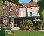 Photo of the hotel Le Fort du Pre Logis