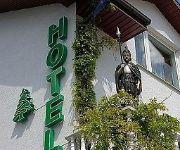 Photo of the hotel Pod Swierkiem