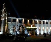 Photo of the hotel Krol Kazimierz