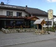 Photo of the hotel Schick Gasthof