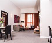 Bild des Hotels Adina Apartment Checkpoint Charlie