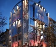 Photo of the hotel Les Fleurs