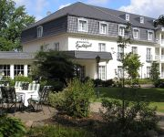 Photo of the hotel Waldhotel Nachtigall