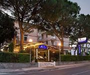 Photo of the hotel Hotel Frate Sole