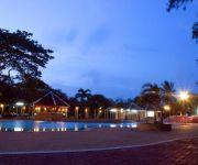 Photo of the hotel EURAIA CHA-AM LAGOON HOTEL