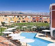 Garden & City Aix en Provence Rousset Résidence de Tourisme