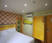 Photo of the hotel Best Western London Peckham Hotel